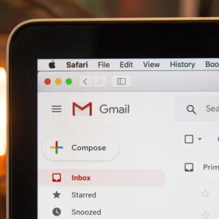 email contratto concluso stipulato cliente committente webagency