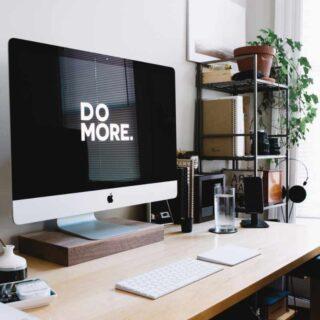 fare siti web responsive accessibilità usabilità