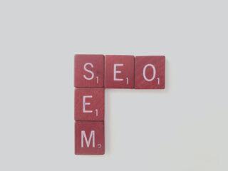 diventare seo specialist contratto marketing obblighi cliente