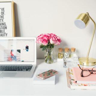 lavorare copywriter freelance scrivere contratto